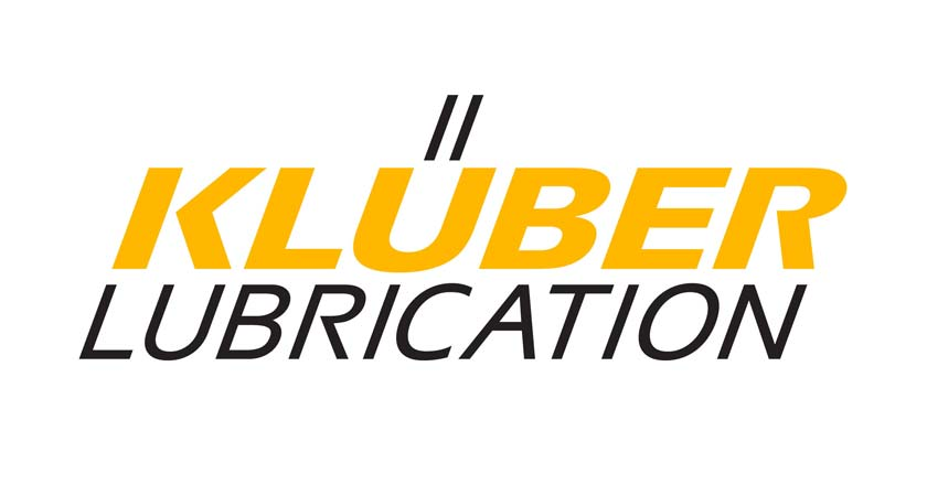 Klüber Lubrication